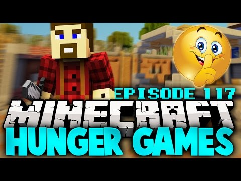 117 - In this episode of the Minecraft Hunger Games, I tell Tybzi a big ol' secret! Hope you enjoyed! If you did, be sure to leave a like! :) Tybzi: https://www.youtube.com/user/TYBZI.
