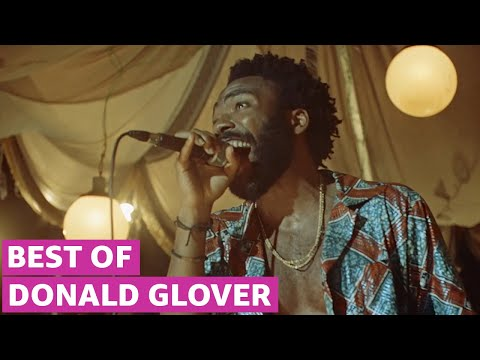 Donald Glover Movie Guava Island Trailer | Prime Video