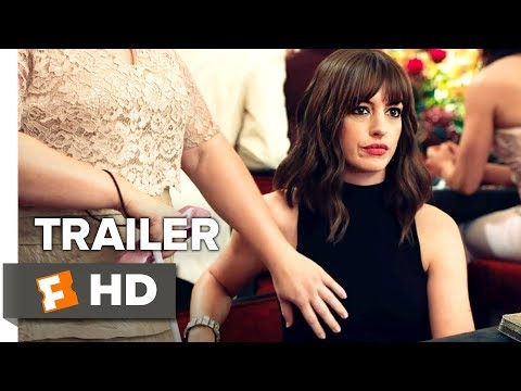 The Hustle Trailer  1 (2019) | Movieclips Trailers