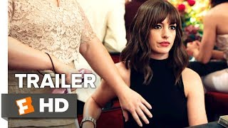 The Hustle Trailer #1 (2019) | Movieclips Trailers by  Movieclips Trailers