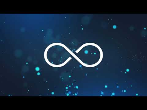 Rudimental - These Days [AJR Remix] (ft. Jess Glynne, Macklemore & Dan Caplen) [1 HOUR]