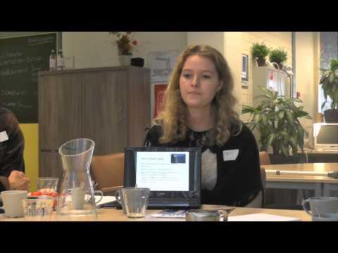 Summa Zorg lokaal+: workshop met senioren