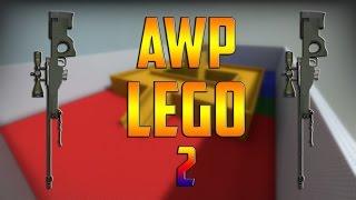 Merhaba Arkadaşlar CS GO'da Awp Lego 2 Mapinde İnanılmaz vuruşlar yaptım ve bu vuruşlarımı sizinle paylaşmak istedim. Umarım beğenirsiniz iyi seyirlerVideolarımı Kaçırmamak İçin ➤➤➤ https://goo.gl/5FT3QjFacebook ➤https://goo.gl/C9LRDjSteam ➤ http://steamcommunity.com/id/carlenio/Steam Trade URL ➤ https://goo.gl/0Xa8YQRank ➤ Master Guardian I