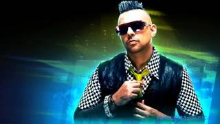 Sean Paul - Want Your Body ft. LeftSide