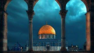 سورة المرسلات  | الشيخ إدريس أبكر
