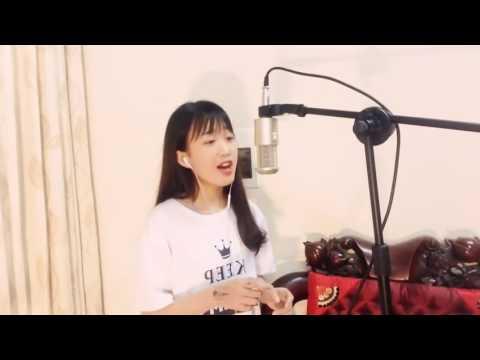Tổng Hợp Cover Nhạc Hay Nhất - Hot Girl Bigo Live - Live Stream♥