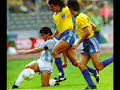 Diego Armando Maradona Por qu es el mejor jugador de ftbol?