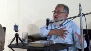 پاکستان اور اسلام کو دور حاضر کا چیلنجز حصہ سوم
