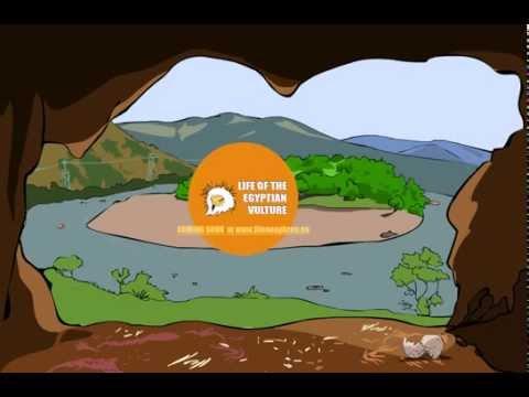 Ένα ξεχωριστό παιχνίδι για τη ζωή του Ασπροπάρη θα είναι σύντομα διαθέσιμο τον Φεβρούριο του 2013!