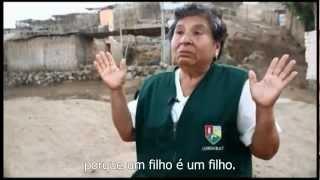 """""""Trato-o por Josemaria"""""""