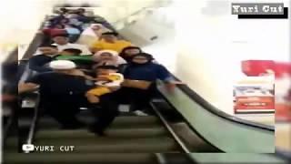 Video Gempa 7,0 Skala Richter - Membuat Kepanikan Di MaLL Lombok NTB MP3, 3GP, MP4, WEBM, AVI, FLV Agustus 2018
