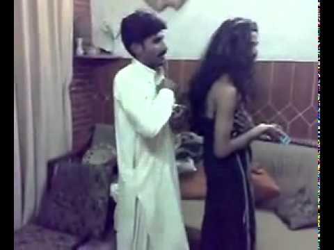 pakistani xxx -