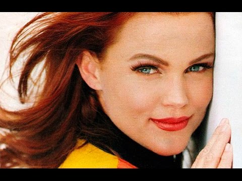 "belinda carlisle - ""heaven is a place on earth"" - 1987"