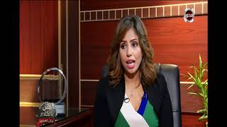 مش بالكلام الحلقة كاملة - مع المهندس / فتح الله فوزي - يوم الجمعة 20 أكتوبر 2017