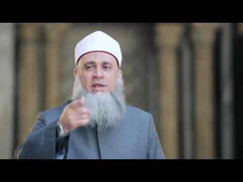 مع النبي صلى الله عليه وسلم في رمضان - (الحلقة الرابعة عشر) - تواضع وزهد النبي في رمضان