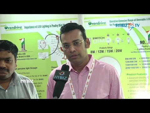 , Somen Chakraborty | Poultry Exhibition 2017