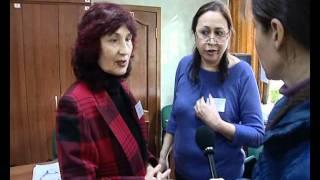 Двойные стандарты на выборах в Госдуму в Волгограде