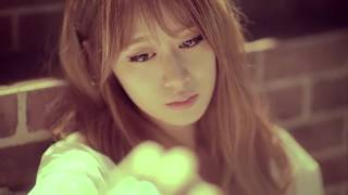 La canción de kpop mas triste