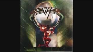 Best of Both Worlds Van Halen