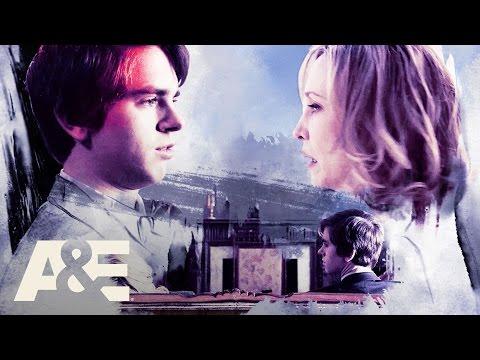 Bates Motel Season 1-3 (Recap)