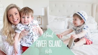 This video contains a paid for advertorialITEMS MENTIONED:http;//www.riverisland.comCLICK TO SUBSCRIBE :) http://www.youtube.com/dollybowbowWHERE ELSE TO FIND ME!SNAPCHAT: kate.murnaneSHOP: http://www.dollybowbow.co.ukBLOG: http://www.dollybowbow.blogspot.co.ukTWITTER: http://www.twitter.com/dollybowbowINSTAGRAM: http://instagram.com/katebowbowFACEBOOK: http://www.facebook.com/dollybowbowRIK'S TWITTER: http://www.twitter.com/rikp89RIK'S INSTAGRAM: http://instagram.com/rikp89PRODUCTS MENTIONED:Boys White Trilby Hat £6:http://riverislnd.co/eKNvFdMini Boys Skeleton Set £18:http://riverislnd.co/dCRzo1Mini Boys Grey Skinny Jeans £12:http://riverislnd.co/pBe5ilMini Boys Tassel Loafers £22:http://riverislnd.co/hWh9MwMini Boys Blue Bomber Jacket £25:http://riverislnd.co/CDoczQMini Boys Black Skinny Jeans £12:http://riverislnd.co/7VT1LBMini Boys Denim Jacket £20:http://riverislnd.co/SWOG2dMini Boys White Oxford Shirt £9:http://riverislnd.co/pdUbfNShop River Island Kids:http://riverislnd.co/8eDaONThis video contains paid for advertorial#ImWearingRI