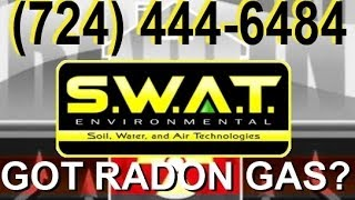 Wexford (PA) United States  city photo : Radon Mitigation Wexford, PA | (724) 444-6484