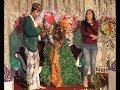 Download Lagu Semua orang kaget!!  artis nyanyi di acara pernikahan mantan pacarnya Mp3 Free