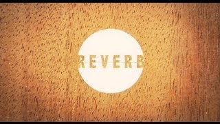 2013 Rome Reverb Snowboard