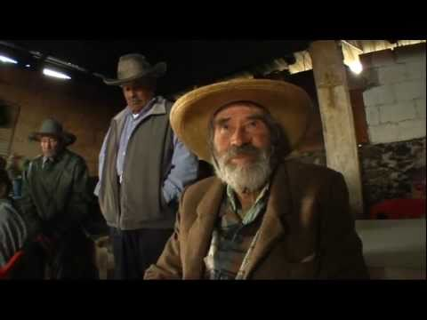 Mexico - The Human Dimension of Climate Change, Farmers Adapting to Changing Climate