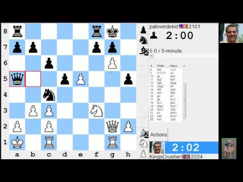 2404 - Playlists: http://goo.gl/FxpqEH ▻Kingscrusher's Greatest Hit Videos! : http://goo.gl/447QLb ▻FREE online chess at http://www.chessworld.net/chessclubs/asplogin.asp?from=1053 or realtime...