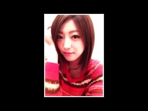 Video Top Japanese Av Idols And Models 2015 download in MP3, 3GP, MP4, WEBM, AVI, FLV January 2017