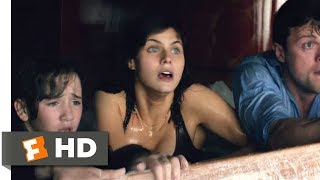 San Andreas  2015    Not High Enough Scene  9 10    Movieclips