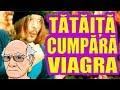 Tătăiţă Cumpără Viagra - Dani Pe NET (Prăncile lui Dani #2)