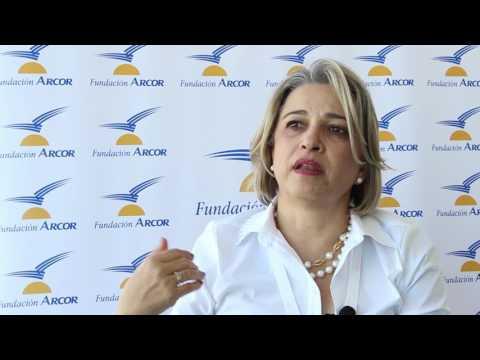 Entrevista a Beatriz Mejía