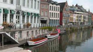 Ghent Belgium  city photos gallery : Gent Belgium Tourist Information (Ghent)