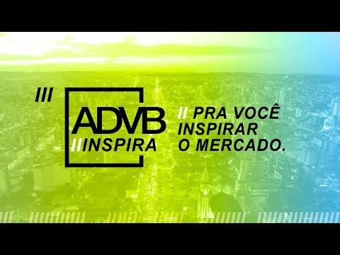 ADVB Inspira Chapecó