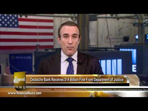 September 30, 2016 Financial News - Business News - Stock Exchange - NYSE - Market News