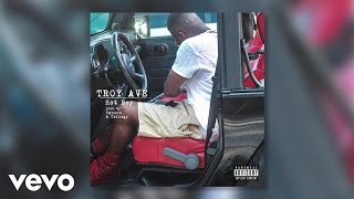 "Troy Ave's ""Free Troy Ave"" Mixtape news"