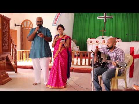Video Jehovah Yireh - Rachel n Kitty ( Tamil Christian Song cover) download in MP3, 3GP, MP4, WEBM, AVI, FLV January 2017