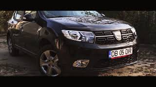 Nonton Dacia Logan 2017   Prezentare   Ntr Un Mod Diferit   Film Subtitle Indonesia Streaming Movie Download