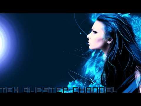 Yasmin – Finish Line (RoughMath Remix) [Free Download]