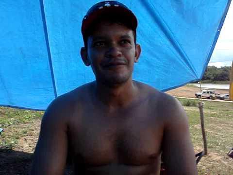 Big Pesca Brasil em uruacu