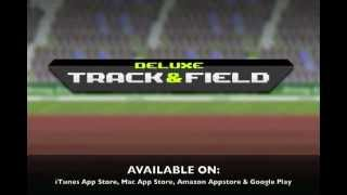 Deluxe Track&Field YouTube video