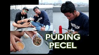 Video LAST HOPE KITCHEN - PUDING PECEL feat. YUDHA KELING MP3, 3GP, MP4, WEBM, AVI, FLV Mei 2019