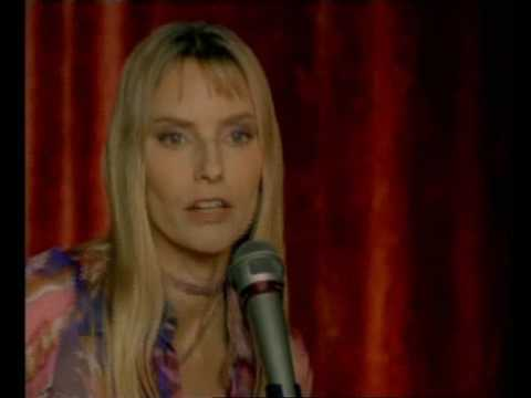Aimee Mann - Calling It Quits