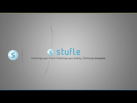 Video of stufle