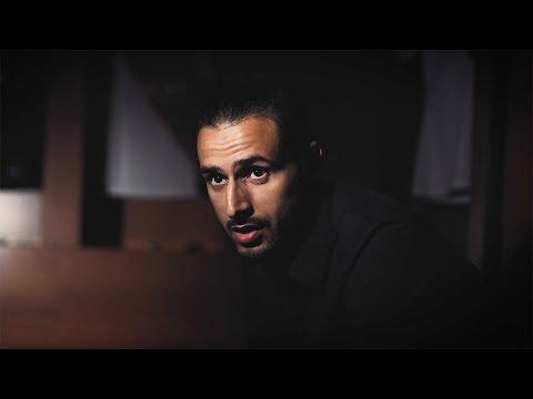 Nacer Chadli, 1ère interview - AS MONACO
