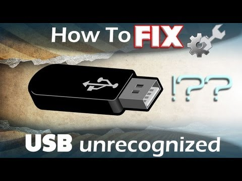 how to check if usb is 3.0