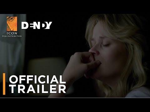 DEVIL'S KNOT | Official Australian Trailer