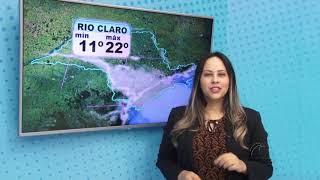 RC Notícias